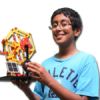Future Mechanical Engineer