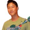 Future Robotics Engineer
